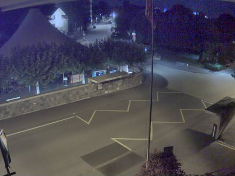 WebCam de la commune de Bussigny